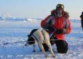 Федор Конюхов: «На полюсе не работают системы определения координат»