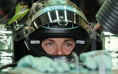 Следующий Гран-при России «Формулы-1» пройдет при электрическом освещении