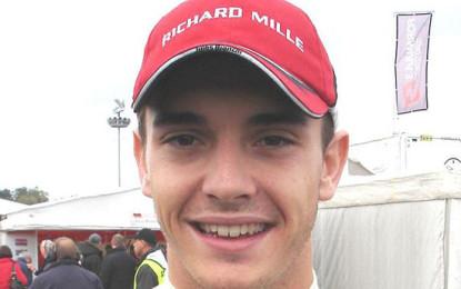 Катастрофа в «Формуле-1»: кто виноват в случае с Бьянки?