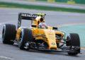 На Renault могут появиться двигатели в 1000 лошадиных сил